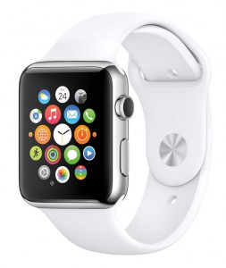 Apple Watch - Apple Pressedienst