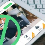 green-tablet