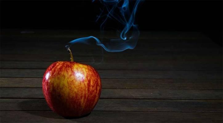 Video: Die Wahrheit über Apple