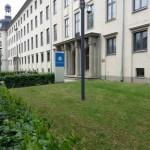 Polizei Erfurt TNetzbandt