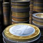 Geld Münzen Euro FInanzen Pixabay CC0