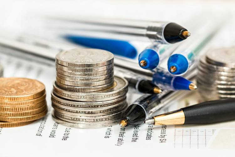 Thüringen: Einigung der Finanzierung von Wissenschaft und Forschung ab 2021 erreicht