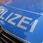 Polizei Pixaybay CC0