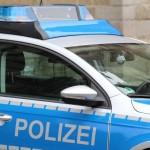 Polizei Pixabay CC0