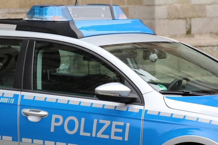 Weimar: vermisste 16-Jährige gefunden