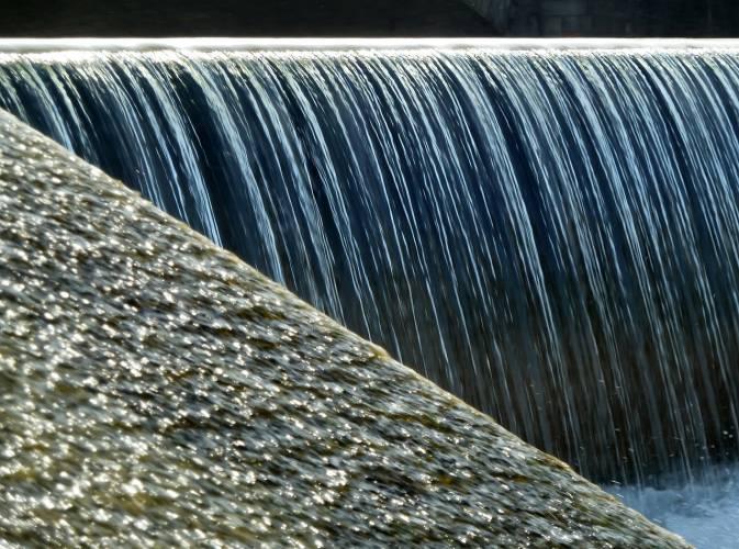 Gera: Infoveranstaltung zum Hochwasserschutz an der Weißen Elster