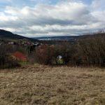 Blick auf Kunitz Strommasten Blick auf Jena TNetzbandt thib24.de 750