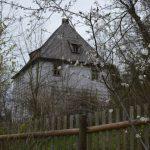 Goethe Gartenhaus Ilmpark Ostern 2016 TNetzbandt thib24.de 750