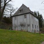 Ilmpark Weimar Goethes Gartenhaus Ostern Frühling TNetzbandt thib24.de 750