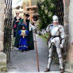 Leuchtenburg-Ostern-Ritter-und-Passionsspiele-1 Juliane Güttler