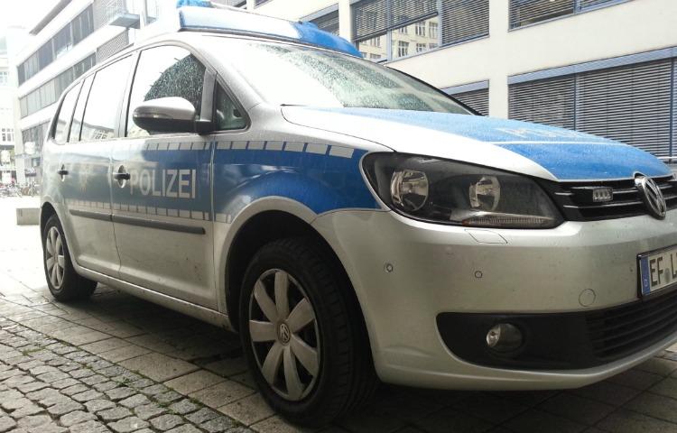 Eisenach: Kita sollte aufgebrochen werden