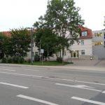 Polizei Weimar TNetzbandt thib24.de 750