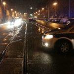Polizei nachts TNetzbandt thib24.de