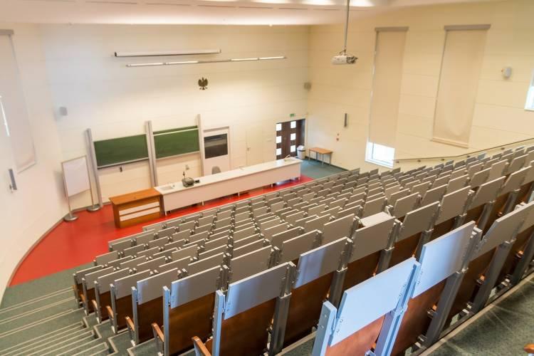 Kinderuni Weimar startet Nachmittags-Vorlesungen
