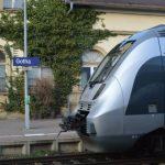 Abellio ICE Bahn Fernverkehr Nahverkehr Gotha Hbf TNetzbandt2 thib24.de