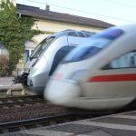 Abellio ICE Bahn Fernverkehr Nahverkehr Gotha Hbf TNetzbandt3 thib24.de