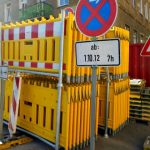 Bauarbeiten Symbol TNetzbandt thib24.de