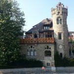 Burschenschaftshaus Paradiesbahnhof TNetzbandt thib24