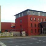 Christliches Gymnasium Jena TNetzbandt thib24
