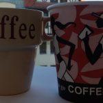 Coffee to go Mehrweg Tasse TNetzbandt thib24.de 750