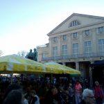 DNT Goetheplatz Zwiebelmarkt tNetzbandt thib24.de 750