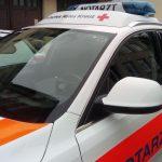 DRK NEF Auto TNetzbandt thib24.de 750