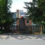 Denkmal am Heinrichsberg 07 2017 TNetzbandt thib24.de