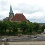 Dom Erfurt TNetzbandt thib24