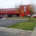 Feuerwehr GAZ TNetzbandt thib24.de 750