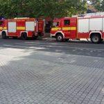 Feuerwehr Jena Anatomieturm TNetzbandt thib24.de