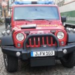 Feuerwehr Jena Jeep Symbol TNetzbandt thib24.de 750