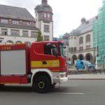 Feuerwehr Jena Symbol 4 TNetzbandt thib24.de 750
