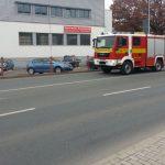 Feuerwehr Jena Symbol TNetzbandt thib24.de 750