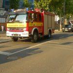 Feuerwehr Jena2 Symbol TNetzbandt jenapolis.de coolis.de thib24.de