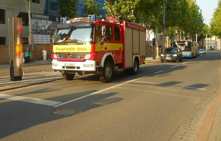 Feuerwehr jena2 symbol tnetzbandt for Kleingarten erfurt