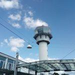 Flughafen Erfurt Weimar Ansichten TNetzbandt thib24.de 750