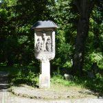 Friedenskirche Jena Johannisfriedhof TNetzbandt thib24.de