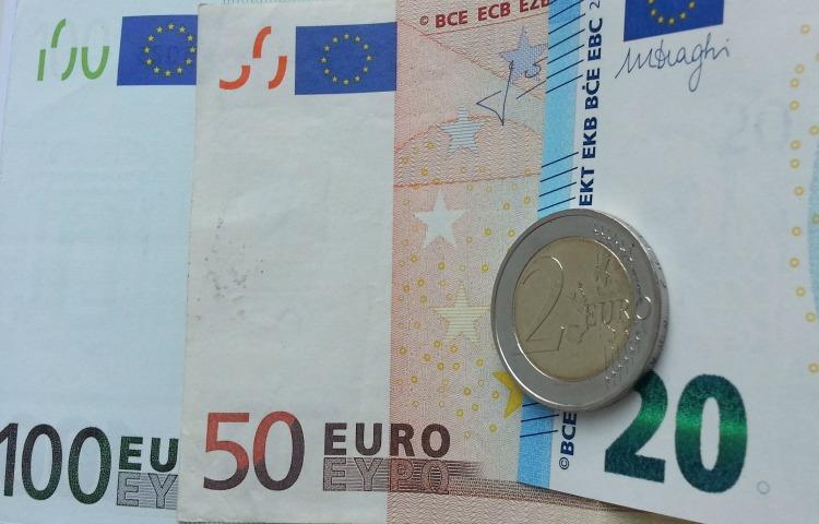 Geldtransporte streiken – Bargeldversorgung auch in Thüringen gestört