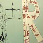 Gericht Recht Waage Justiz Jena Symbol TNetzbandt thib24.de 750