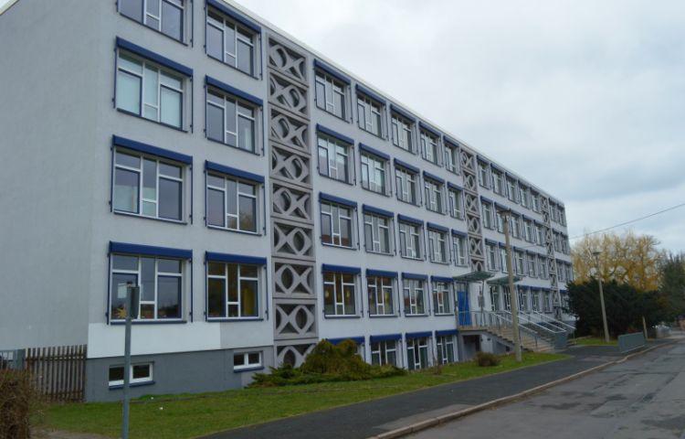 Eisenach: Jetzt für den Schulwechsel anmelden