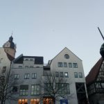 Hanfried Markt 2 TNetzbandt thib24.de