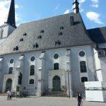 Herderkirche Weimar 2 TNetzbandt thib24