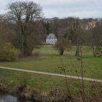 Ilmpark Weimar Park an der Ilm Ansichten TNetzbandt thib24.de
