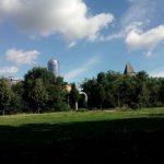 IntershopTurm Volksbad Paradies TNetzbandt thib24.de