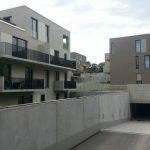Jena Bau Friedensbergterrassen Wohnung Tiefgarage TNetzbandt thib24