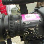 JenaTV Kamera Symbol TNetzbandt thib24