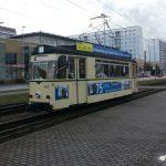 Jenah Jena Gothaer Bahn in Lobeda-West TNetzbandt thib24 760 430