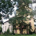 Kirche Burgau – 2TNetzbandt thib24