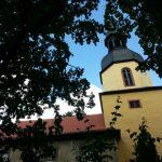 Kirche Burgau TNetzbandt thib24