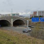 Lobdeburgtunnel TNetzbandt thib24